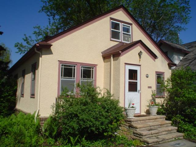 3252 40th Ave S Longfellow SOLD - Minneapolis Real Estate ...