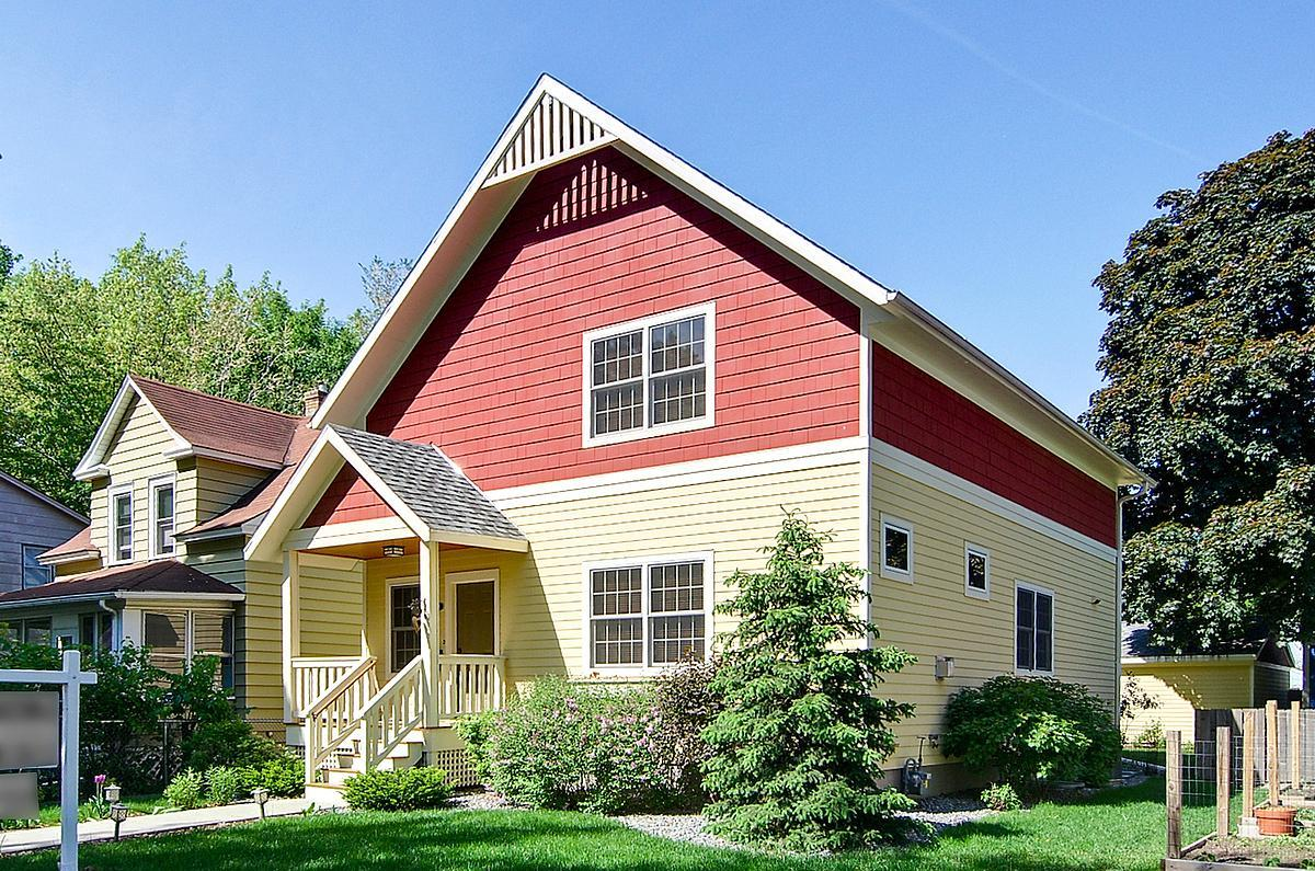 3908 39th Ave S. U2013 SOLD!