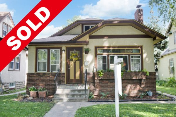 4119 38th Avenue – SOLD