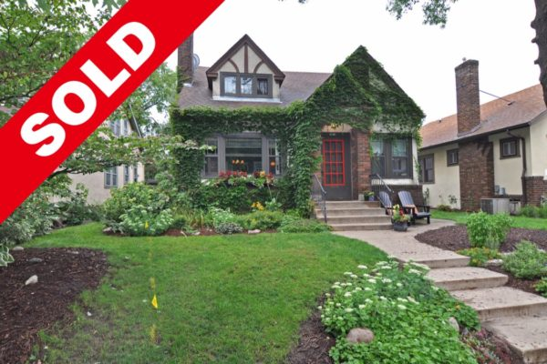 4612 43rd Ave – SOLD