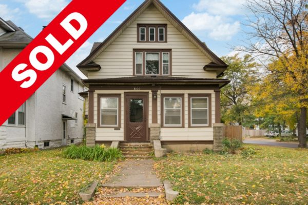3100 39th Ave – SOLD