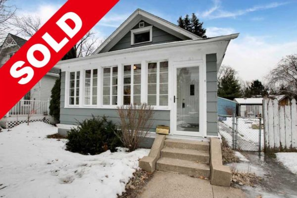 3641 35th Ave S  SOLD