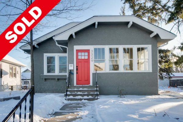 3329 37th Ave S  SOLD