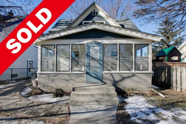 3406 43rd Ave S SOLD