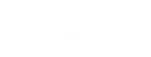 Travis Erickson Exp Realty