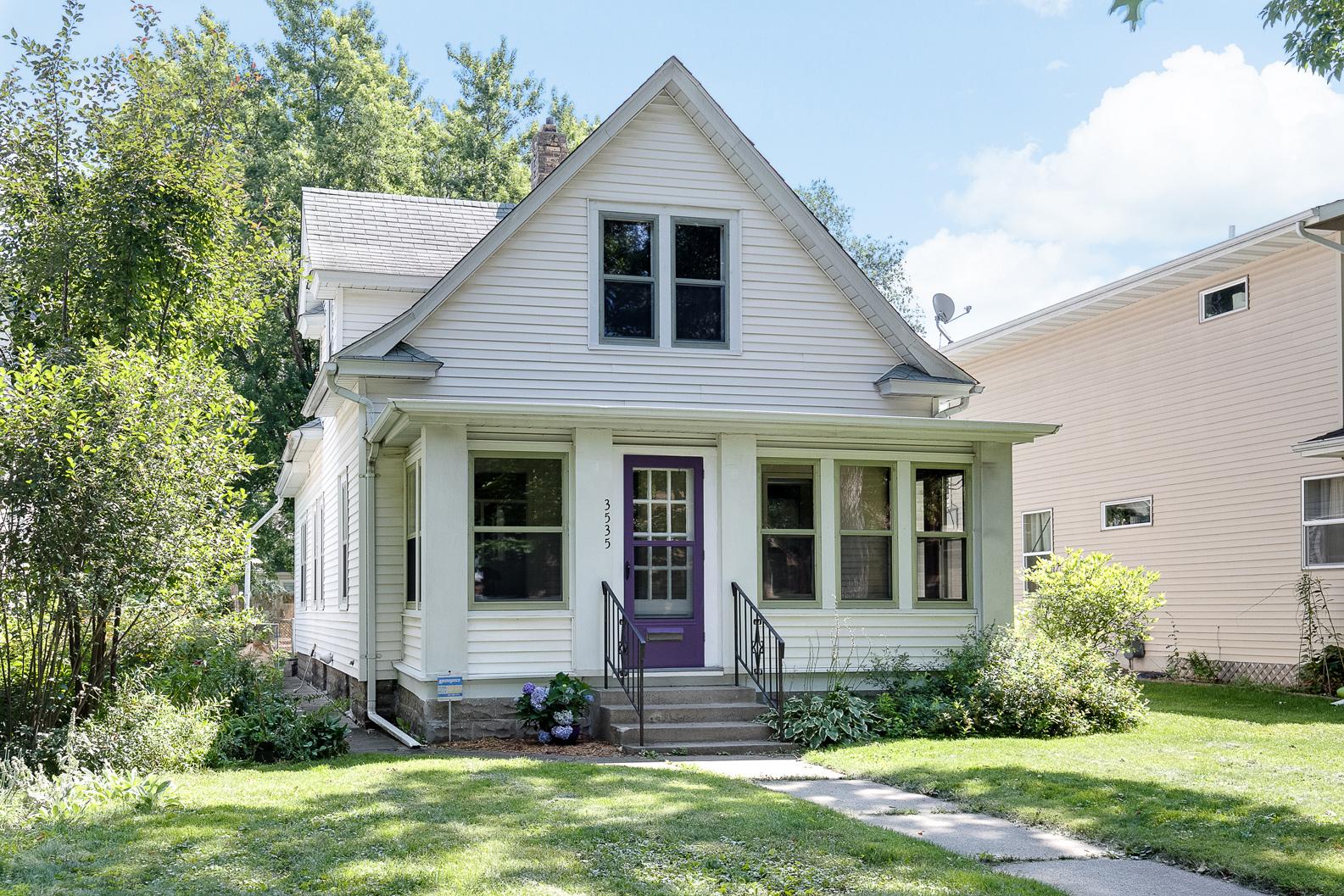 3535-26th-Ave-S_084 - Minneapolis Real Estate, Minneapolis ...