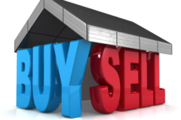 How to buy a home if you already own a home