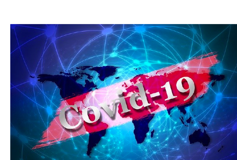 covid 19 changes in real esate